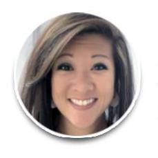Ms. Kim Draper
